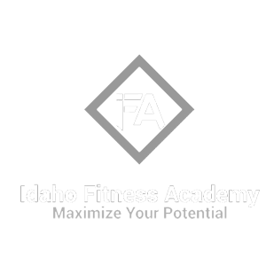 Sports Fitness Training Boise | Idaho Fitness Academy Boise