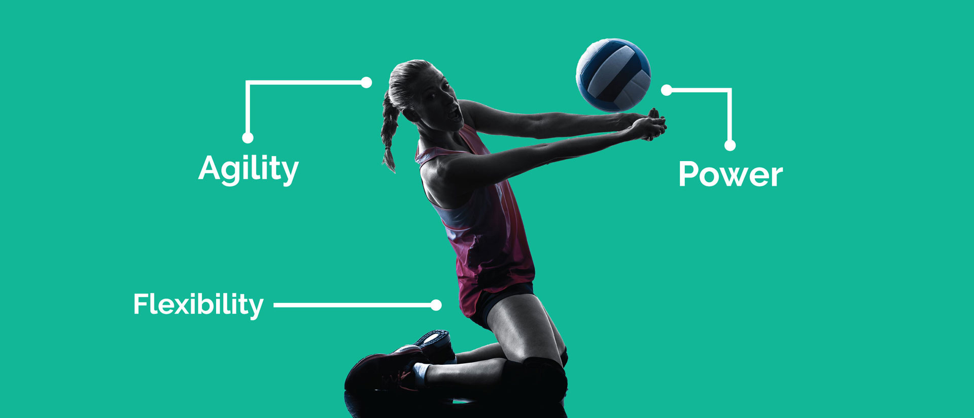 volleyball idaho fitness academy